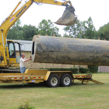 9-Loading-3000-gallon-Tank-for-disposal-4