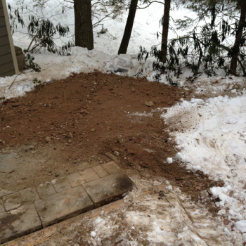 10-Finished-Product-after-backfill