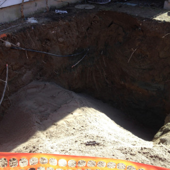 12-backfill-in-excavation