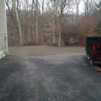 15-final-product-no-damage-to-driveway