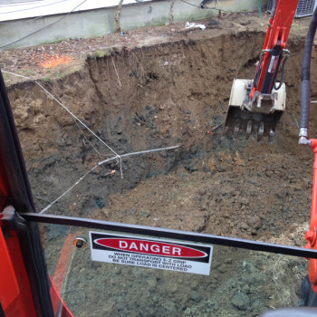 5-excavating-contaminated-soil
