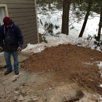 9-Finished-Product-after-backfill